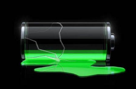 Comment augmenter vraiment l'autonomie de votre iPhone