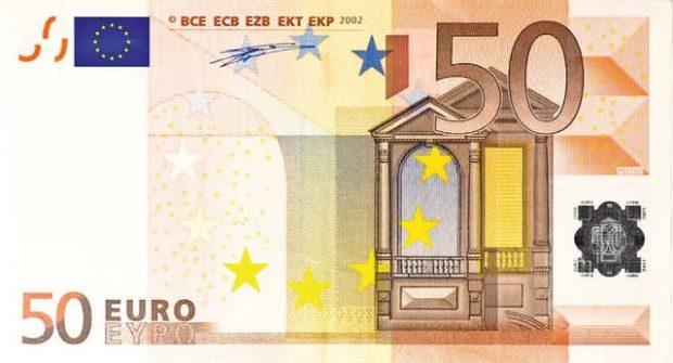 billet50euros