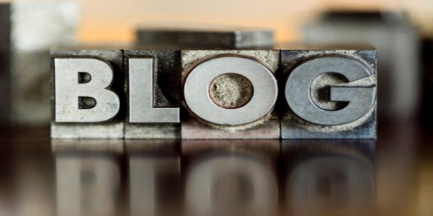 blogcreer