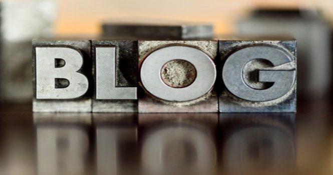 4 sites pour créer un blog en ligne