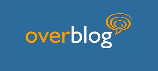 blogpober