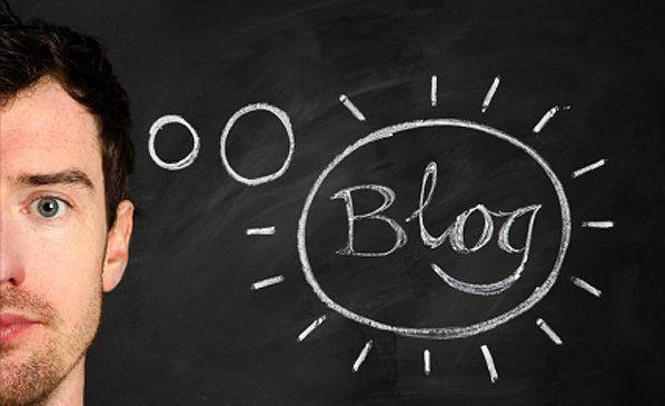 Les meilleurs thèmes / templates gratuits pour Blogger et Blogspot