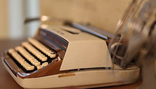 5 astuces pour les blogueurs débutants