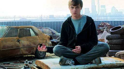 Chronicle 2 : Y aura t-il une suite du premier film ?
