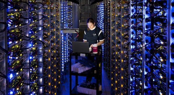 7 sites qui permettent d'envoyer de gros fichiers (Plus de 2Go)
