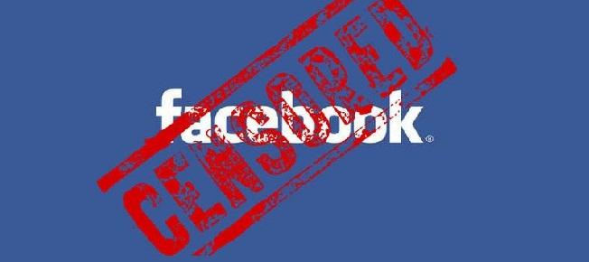 Bloquer Facebook à certaines heures de la journée