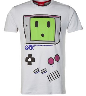 gameboy-tshirt