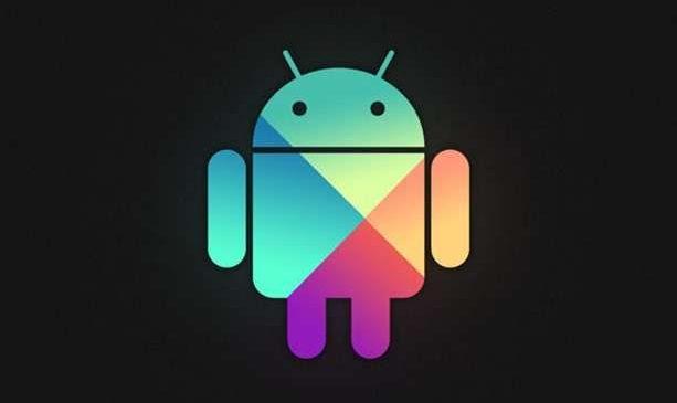 Le top des jeux android avec des mots