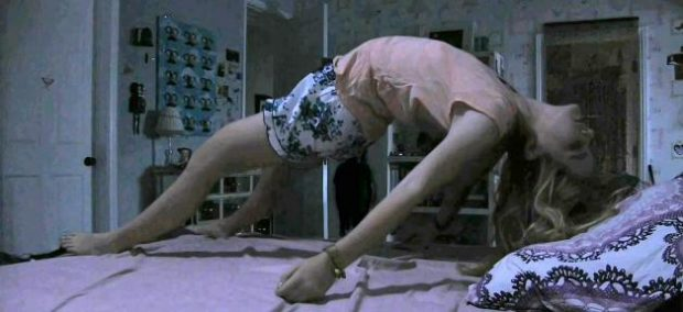 films-dhorreur-qui-vont-vous-terroriser Horeurfilm-620x284