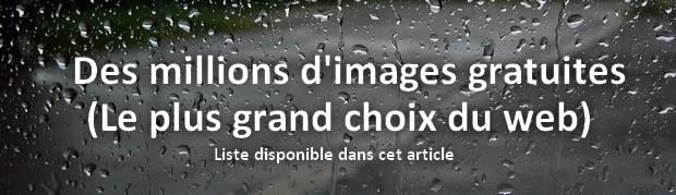 26 Banques D Images Gratuites Et Libres De Droits