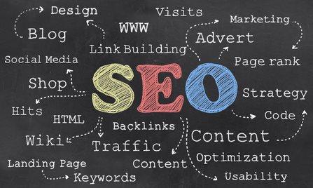 Guide pour référencer son blog (Débutant)