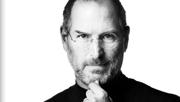 Les leçons de vie de Steve Jobs