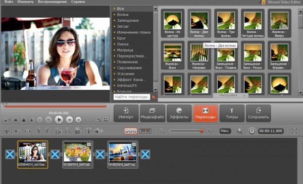 15 logiciels gratuits de capture d'écran vidéo