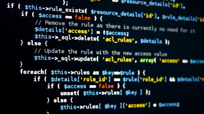 Les meilleurs scripts PHP (CMS) pour concevoir son site web