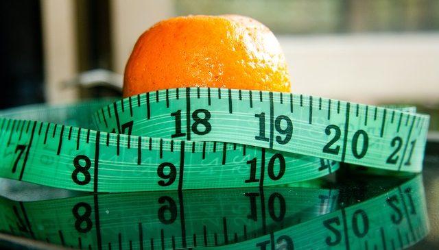 10 applications Android pour perdre du poids (Régime)