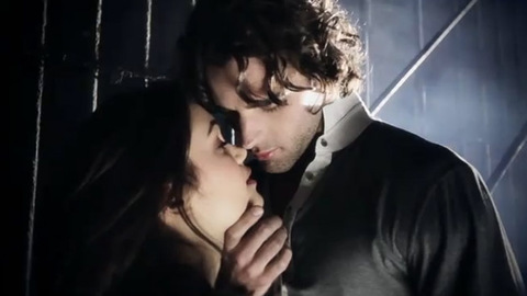 Les meilleurs films avec des vampires et un peu d'amour