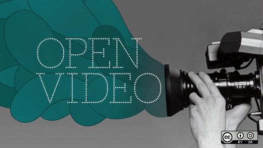 Ajouter facilement son propre logo sur une vidéo