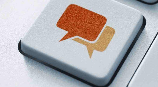 Les meilleures extensions WordPress pour créer un forum