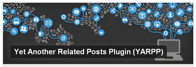 La meilleure extension WordPress (Articles relatifs / Related Post)