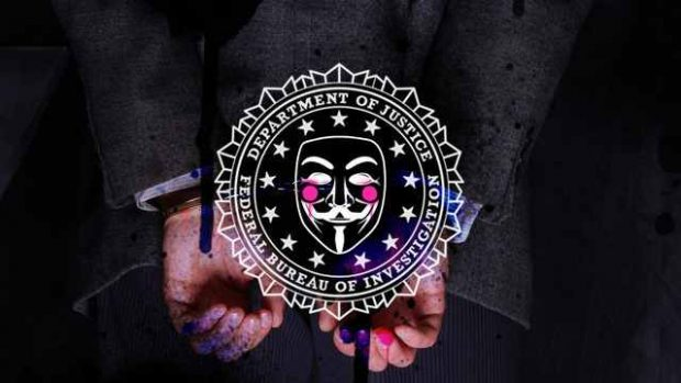 anonymous-fbi-compressed