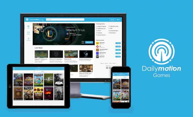 dailymotion-games-compressed