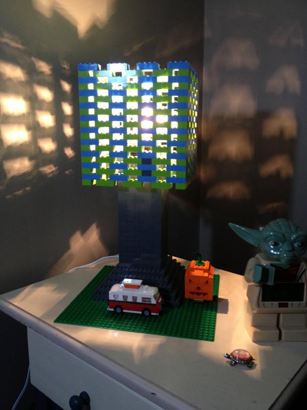 deco-lego2