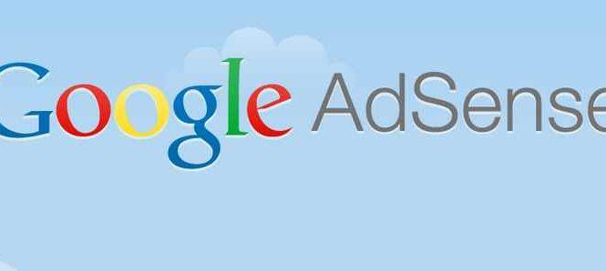 Comment déclarer Ad Sense et autres revenus web ?