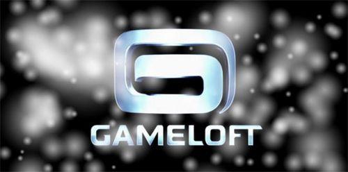 Les meilleurs jeux iPhone de Gameloft