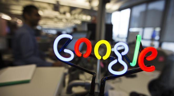 Google paré à riposter si il y a une invasion extraterrestre