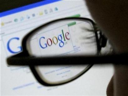 10 astuces pour mieux utiliser Google
