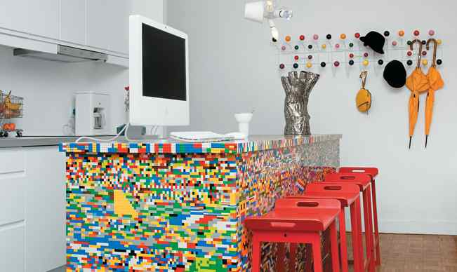 lego-decoration-interieur-compressed