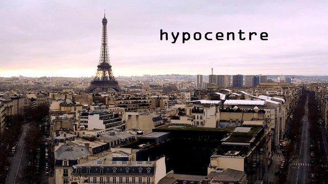 Et si l'espèce humaine disparaissait de Paris