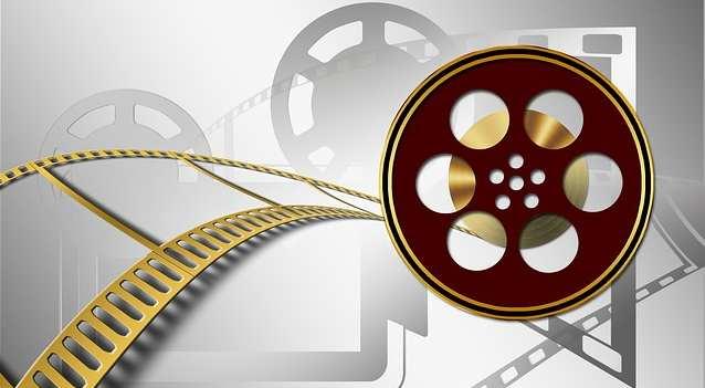 10 régies publicitaires pour monétiser son site avec des vidéos