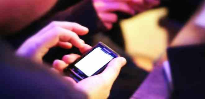 Retrouver un téléphone perdu ou volé sur Android