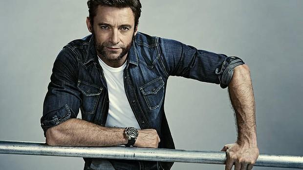 Le Test Ciné de Cédric «Wolverine»