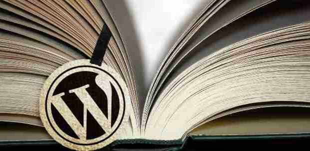 wordpress-vol-compressed