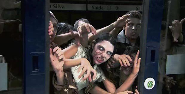 zombie-attaque