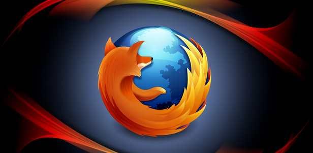 Naviguer rapidement avec Mozilla Firefox