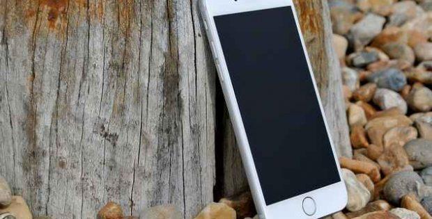 iphone6-compressed