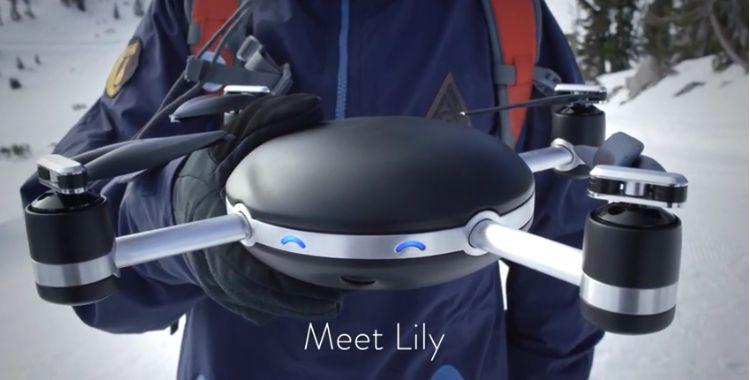 lili-drone-compressed