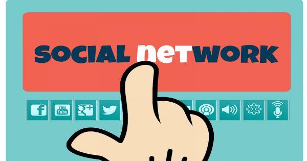 Ruzzit pour savoir ce qui est le plus partagé sur Facebook et Twitter