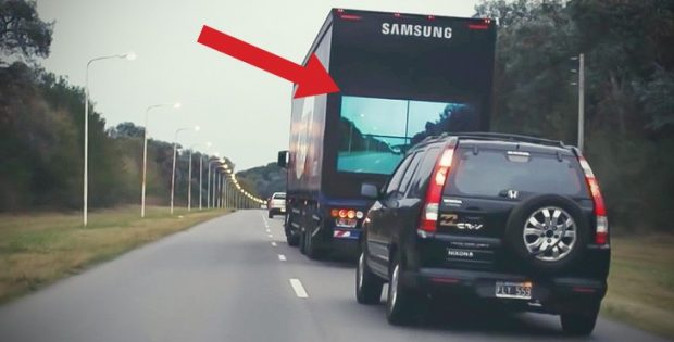 samsung-camion