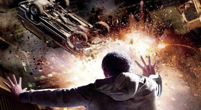 10 films avec des jeunes qui ont des pouvoirs magiques