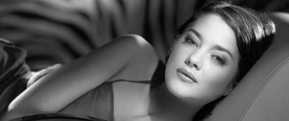 Top 10 des films avec l'actrice Marion Cotillard