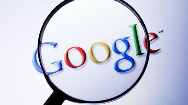 Indexer une page rapidement sur Google