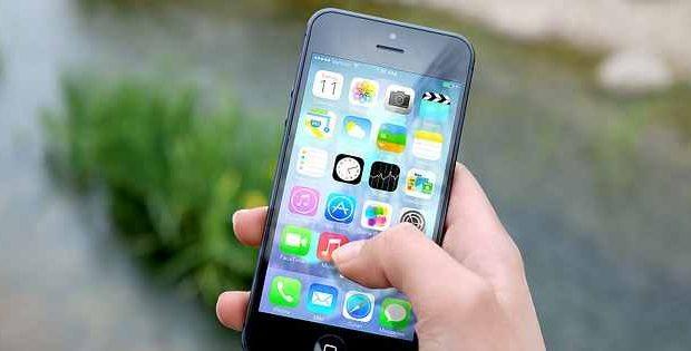 iphone-image-compressed