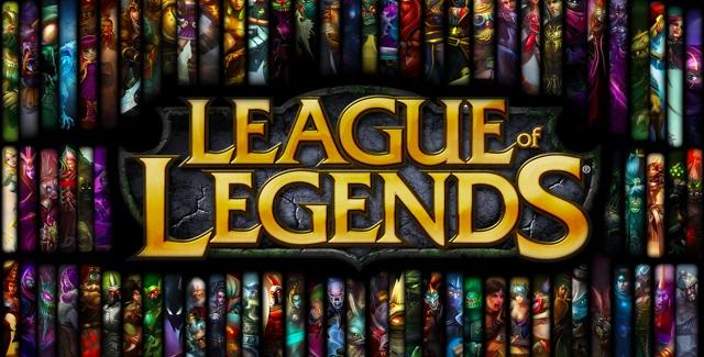 3 sites pour voir ses statistiques sur League of Legends (Division, KDA, ELO)
