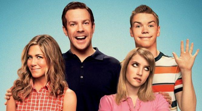 20 films drôles qui font pleurer de rire