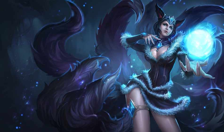 Image currently unavailable. Go to www.generator.lookhack.com and choose League of Angels - Paradise Land image, you will be redirect to League of Angels - Paradise Land Generator site.