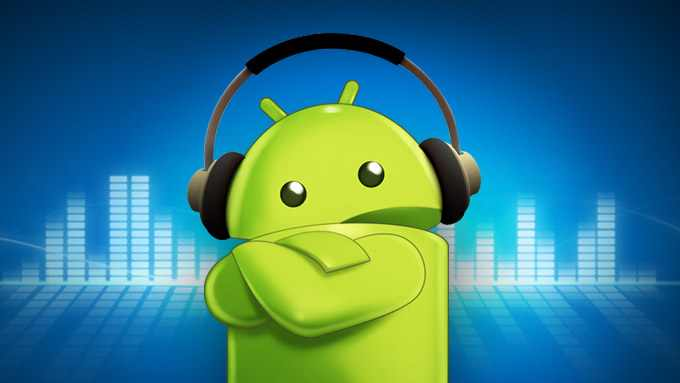 android-google-compressed